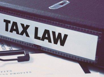 Vertaling van 210 pagina's fiscale documenten in 10 dagen